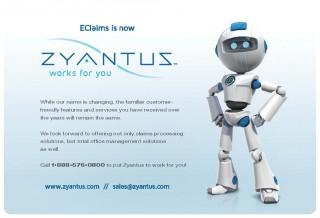 zyantus-halfpage-ad