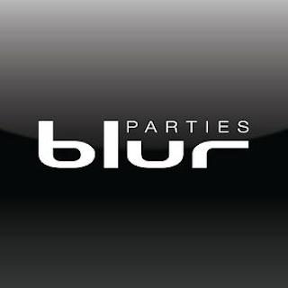 blu_thumb