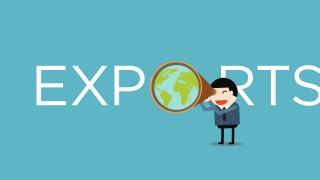 ExportsMatter