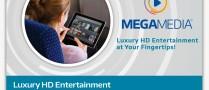 MegaMedia_Web