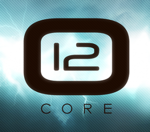 O12 Core - Lightning